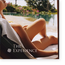 The Experience—Punta Mita Luxury Resorts, Los Veneros